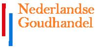 Nederlandse Goudhandel