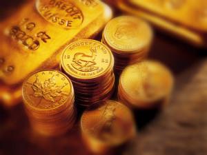 goud-munten-baren