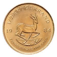 Verkoop goud en Nederlandse Goudhandel