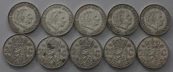 zilveren rijksdaalders verkopen Alkmaar