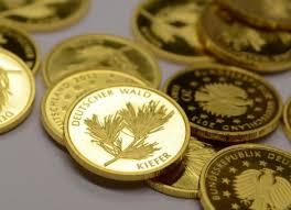 beste goudprijs bij de Nederlandse Goudhandel
